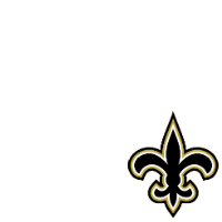 New Orleans #Saints