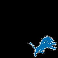Detroit #Lions