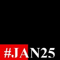 JAN25