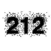 212 RMX 2013