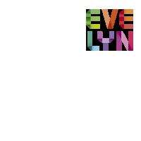 evelyn2014