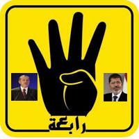 anticoup