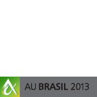 AU Brasil 2013