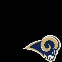 St. Louis #Rams