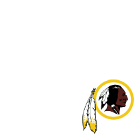 Washington #Redskins