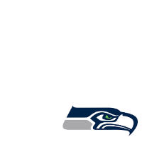 Seattle #Seahawks