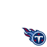 Tennessee #Titans
