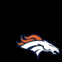 Denver #Broncos