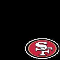 San Fransisco #49ers
