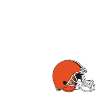 Cleveland #Browns