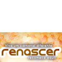 Carnaval Renascer
