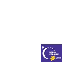 Go Purple 4 #RelayForLifeAU