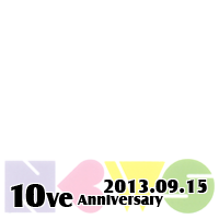 NEWS 10ve Anniversary 09.15