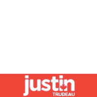 Team/l'Équipe Trudeau