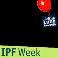 IPF Week