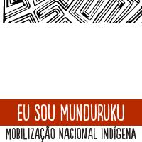 Eu sou Munduruku