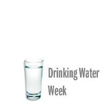 National Drinking Water Week