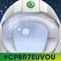 #Cpbr7