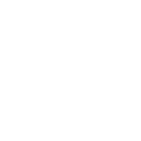 KinKi Kids 33thシングル まだ涙にならない悲しみが (透明)