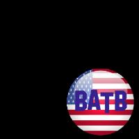 BATB U.S Beasties