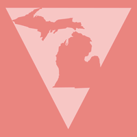 Michigan Marriage Equality