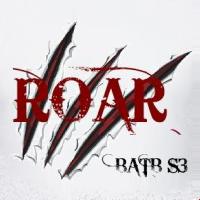 BATB ROAR
