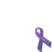 NPCF Ribbon for PC