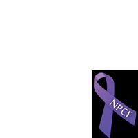 NPCF Ribbon for PC