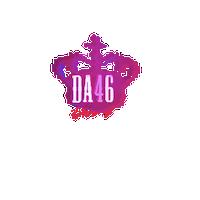DA 46 pink
