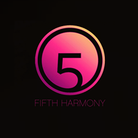 Support Fifth Harmony