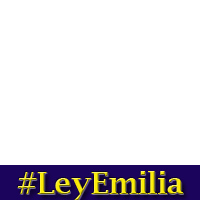 #LeyEmilia