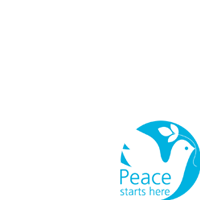 Refugee Council Peace Appeal