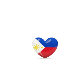 Philippines in Our Hearts