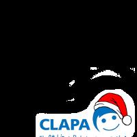 CLAPA Christmas