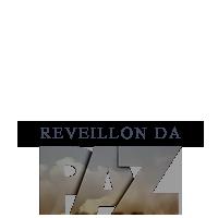 Reveillon da Paz 2014