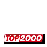 Top 2000 2013