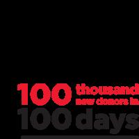 #100k100days