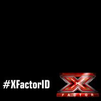 #XFactorID