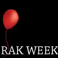 RAK Week