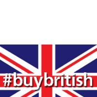 #buybritish