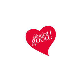 Slimming World - Slim for Good