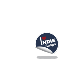 Support Independent Retail