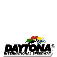 Daytona International (DIS)