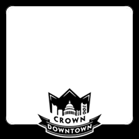 Crown Downtown