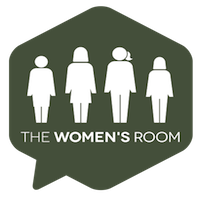 Thumbnail for The Women's Room