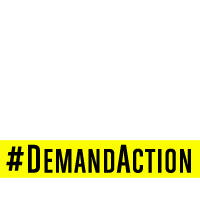 #DemandAction