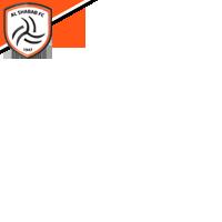 ALSHABAB FC