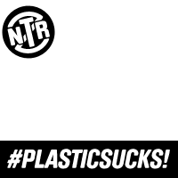 Plastic Sucks! Challenge