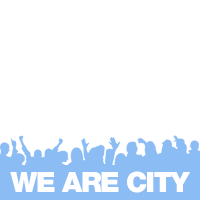 We Are City