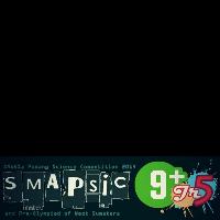 SMAPSiC 9 + Jr 5
